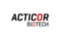 GOOD Logo Acticor.png