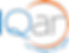 logo iQar couleur.png
