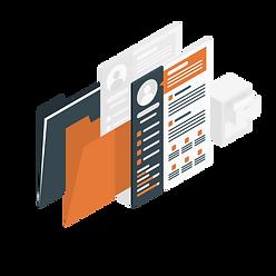 SuitePro-G logiciel gestion projet méthodologique