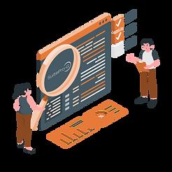 SuitePro-G logiciel gestion projet complet et intuitif