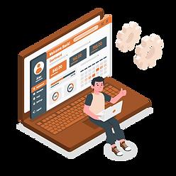 SuitePro-G logiciel gestion projet pragmatique