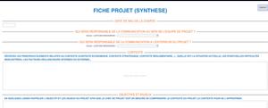 SuiteProG, un outil paramétrable pour s'adapter à votre langage et à vos pratiques