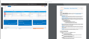 SuiteProG Une aide performante intégrée en Gestion de projets
