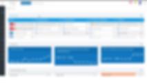 1.Gestion de projets - SuitePro-G by IQar