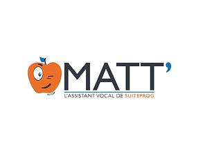 MATT'.png