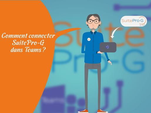 Déplacez votre gestion de projets dans Microsoft Teams !