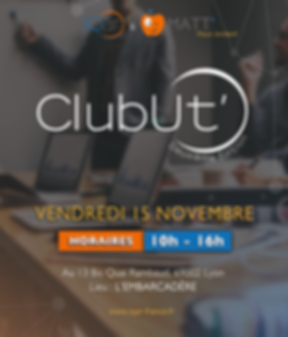 Invitation-soirée-Club-Ut-FINAL.png