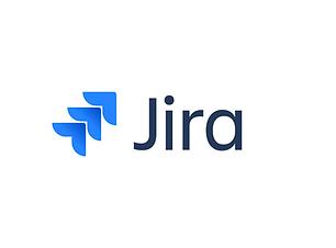 jira.png