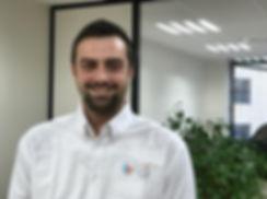 Développeur IQar, éditeur solution PM