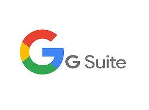 Google-G-Suite.jpg