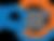 Logo IQar.png
