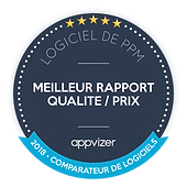 badge-appvizer-suiteprog.png