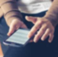 SuiteProG Pocket by IQar de la mobilité dans vos projets