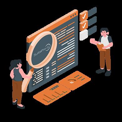 Testez votre maturité en gestion de projet