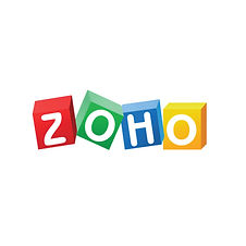 Zui-zoho-logo-sample.jpg