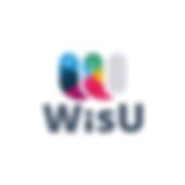 Logo-WisU-300x300.png