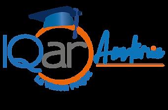 IQar Académie Formation gestion de projet