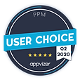 badge-user-choice-PPM-2020-Q2-blue.png