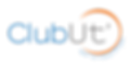 Logo-ClubUt'.png