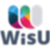 Logo WisU