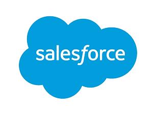 salesforce-logo-01.png