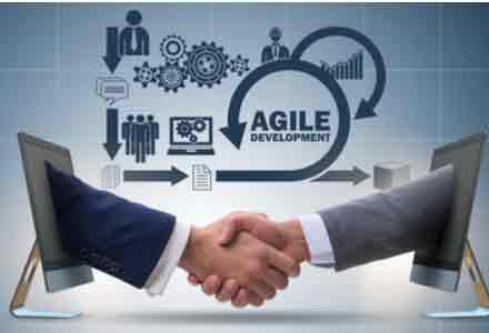 Quand le mode Agile s'invite dans la gestion de projets avec SuiteProG !