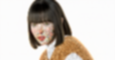 TELYUKA_mosaic_tw3.png