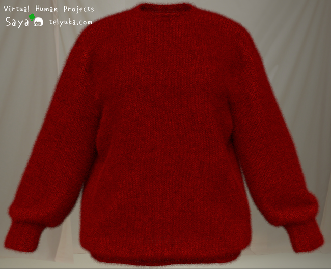 sweater06.png