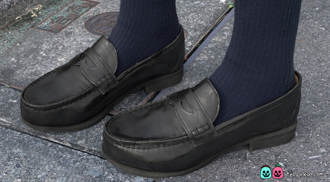 Saya_shoes_002.jpg