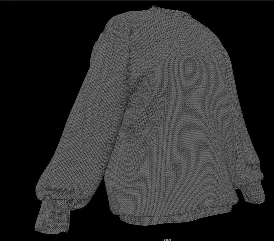 sweater02.jpg