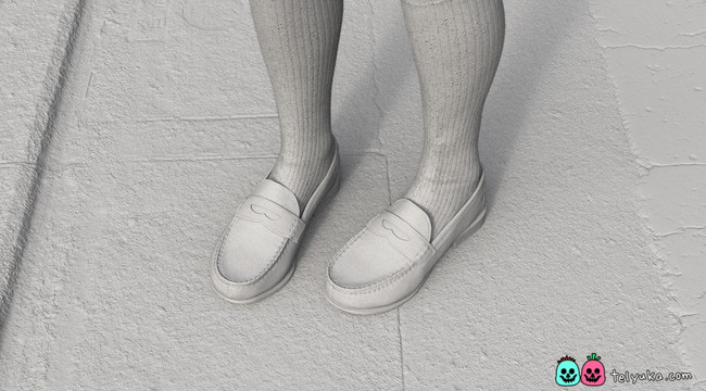 Saya_shoes_001_rawlight.jpg