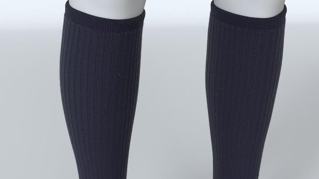 socks7.jpg