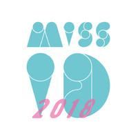 ミスiD2018「ぼっちが、世界を変える。」受賞