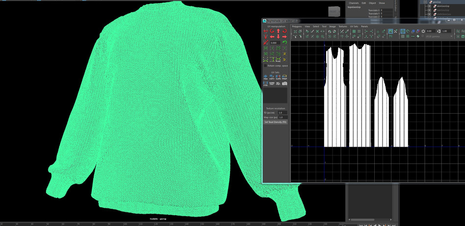 sweater04.jpg