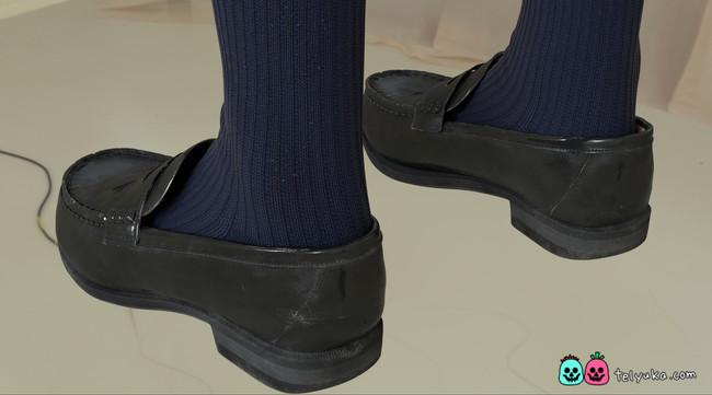 Saya_shoes_004.jpg