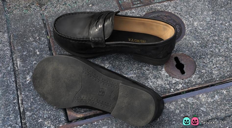 Saya_shoes_003.jpg