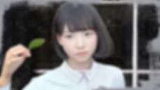 Saya_pA_v004.png