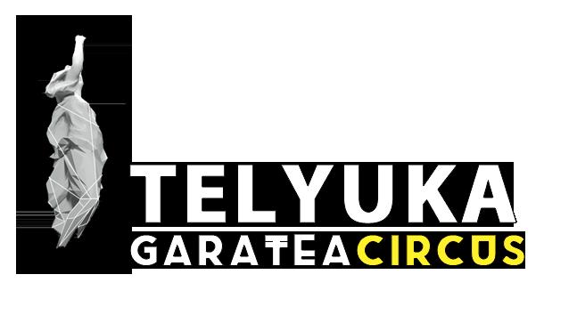 TELYUKA2017_garateacircus_rogo_v002.png