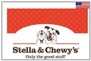 stella and chewy's only the good stuff