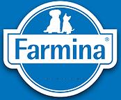Farmina Dried Cat Food Canned Cat Food Healthy