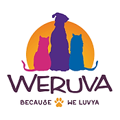 weruva Dried Cat Food Canned Cat Food Healthy
