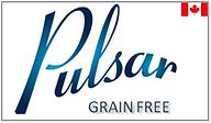 horizon pulsar grain free
