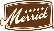 Merrick Dried Dog Food Canned Dog Food Healthy Natural Feeding