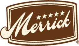 Merrick Dried Cat Food Canned Cat Food Healthy