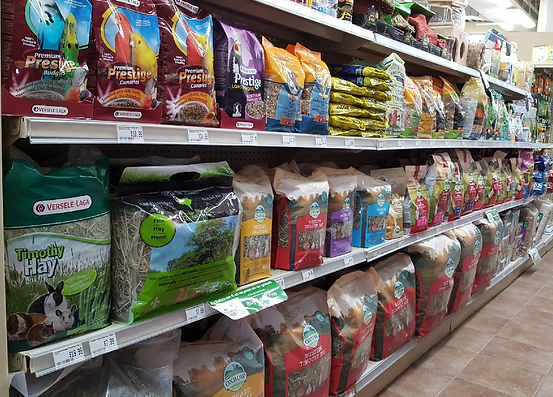 pet shop in kirkland montreal pet store dog shop cat shop pet supplies montreal