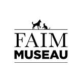 FAim Museau logo1.png