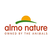 almo nature Dried Cat Food Canned Cat Food Healthy