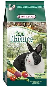 rabbit food nourriture pour lapins