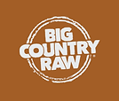 Big country Raw.png