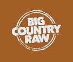 Big Country Raw Pet Food Dog Food RAW Frozen Dog Food Dehydrated Dog Food Healthy Natural Raw Feeding